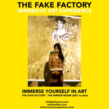 THE FAKE FACTORY - THE MIRROR ROOM IMMERSIVE ART_00005