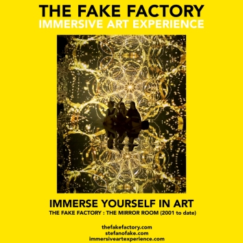 THE FAKE FACTORY - THE MIRROR ROOM IMMERSIVE ART_00008