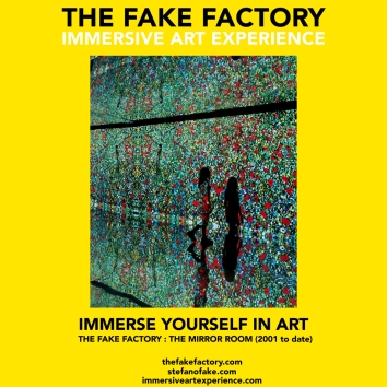 THE FAKE FACTORY - THE MIRROR ROOM IMMERSIVE ART_00013