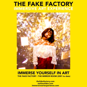 THE FAKE FACTORY - THE MIRROR ROOM IMMERSIVE ART_00020