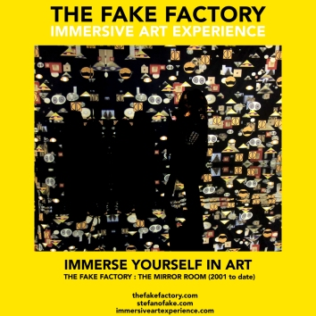 THE FAKE FACTORY - THE MIRROR ROOM IMMERSIVE ART_00024