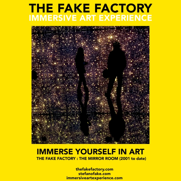 THE FAKE FACTORY - THE MIRROR ROOM IMMERSIVE ART_00025