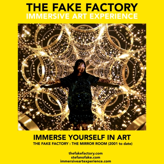 THE FAKE FACTORY - THE MIRROR ROOM IMMERSIVE ART_00028