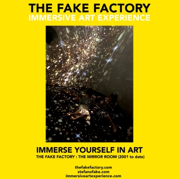 THE FAKE FACTORY - THE MIRROR ROOM IMMERSIVE ART_00034
