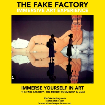 THE FAKE FACTORY - THE MIRROR ROOM IMMERSIVE ART_00035