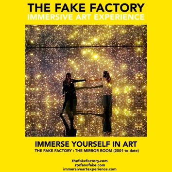 THE FAKE FACTORY - THE MIRROR ROOM IMMERSIVE ART_00051