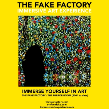 THE FAKE FACTORY - THE MIRROR ROOM IMMERSIVE ART_00054