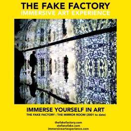 THE FAKE FACTORY - THE MIRROR ROOM IMMERSIVE ART_00058