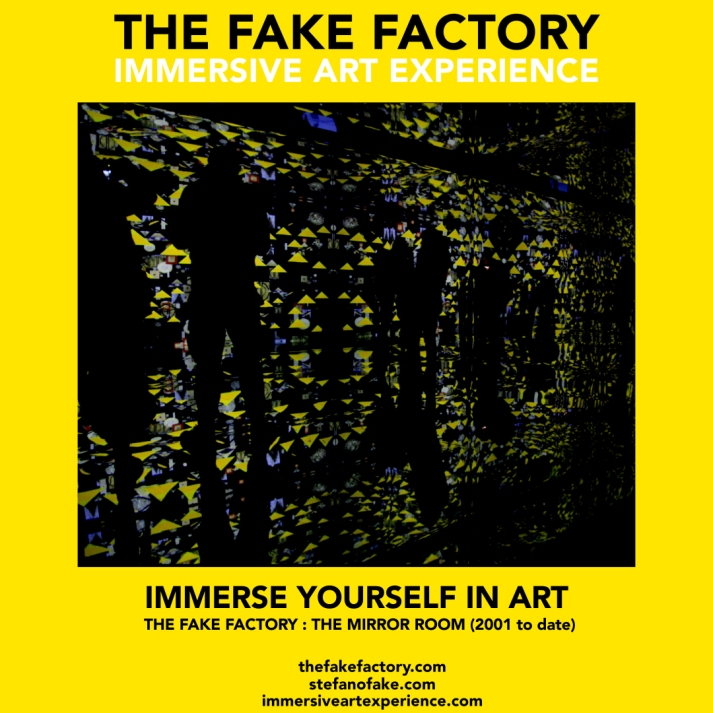 THE FAKE FACTORY - THE MIRROR ROOM IMMERSIVE ART_00067
