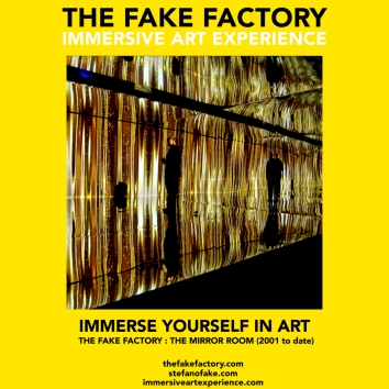 THE FAKE FACTORY - THE MIRROR ROOM IMMERSIVE ART_00069