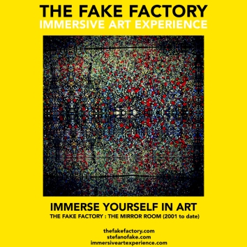 THE FAKE FACTORY - THE MIRROR ROOM IMMERSIVE ART_00072