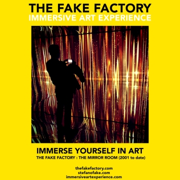 THE FAKE FACTORY - THE MIRROR ROOM IMMERSIVE ART_00075