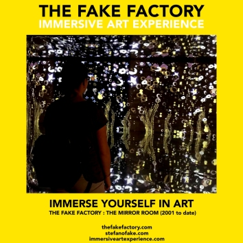 THE FAKE FACTORY - THE MIRROR ROOM IMMERSIVE ART_00077