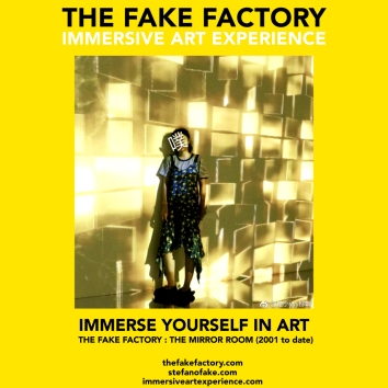 THE FAKE FACTORY - THE MIRROR ROOM IMMERSIVE ART_00078