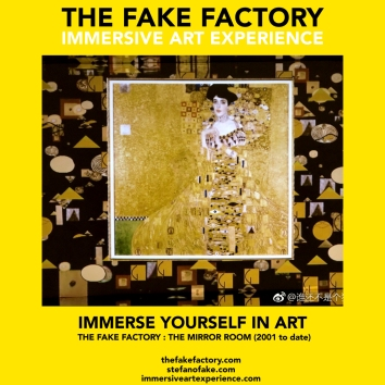 THE FAKE FACTORY - THE MIRROR ROOM IMMERSIVE ART_00084