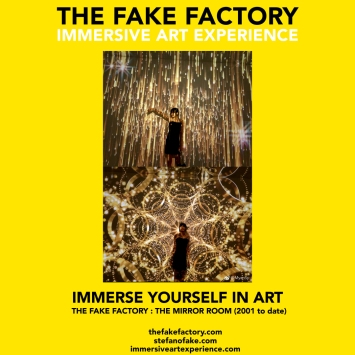 THE FAKE FACTORY - THE MIRROR ROOM IMMERSIVE ART_00085