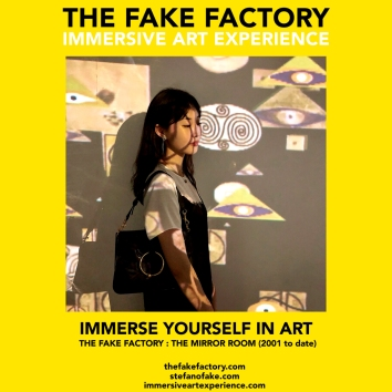 THE FAKE FACTORY - THE MIRROR ROOM IMMERSIVE ART_00104