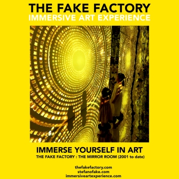 THE FAKE FACTORY - THE MIRROR ROOM IMMERSIVE ART_00108