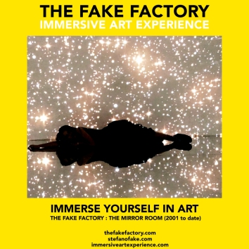 THE FAKE FACTORY - THE MIRROR ROOM IMMERSIVE ART_00116
