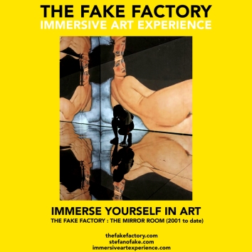 THE FAKE FACTORY - THE MIRROR ROOM IMMERSIVE ART_00120