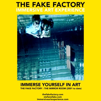 THE FAKE FACTORY - THE MIRROR ROOM IMMERSIVE ART_00122