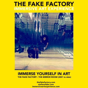 THE FAKE FACTORY - THE MIRROR ROOM IMMERSIVE ART_00123