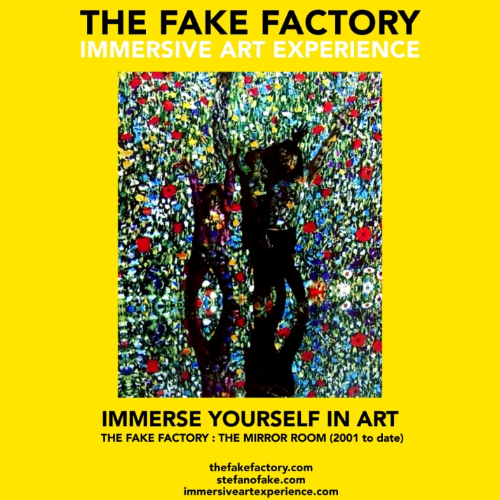 THE FAKE FACTORY - THE MIRROR ROOM IMMERSIVE ART_00125