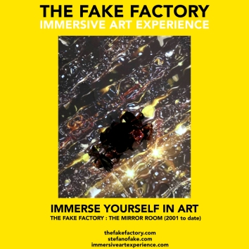 THE FAKE FACTORY - THE MIRROR ROOM IMMERSIVE ART_00139