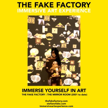 THE FAKE FACTORY - THE MIRROR ROOM IMMERSIVE ART_00149