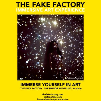 THE FAKE FACTORY - THE MIRROR ROOM IMMERSIVE ART_00161
