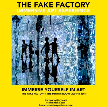 THE FAKE FACTORY - THE MIRROR ROOM IMMERSIVE ART_00163