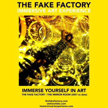 THE FAKE FACTORY - THE MIRROR ROOM IMMERSIVE ART_00168