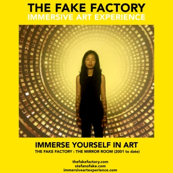 THE FAKE FACTORY - THE MIRROR ROOM IMMERSIVE ART_00269