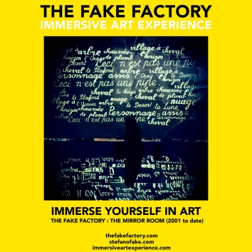 THE FAKE FACTORY - THE MIRROR ROOM IMMERSIVE ART_00273