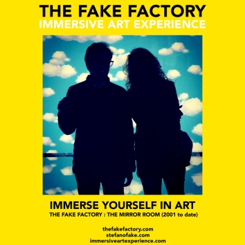 THE FAKE FACTORY - THE MIRROR ROOM IMMERSIVE ART_00274