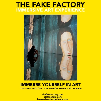 THE FAKE FACTORY - THE MIRROR ROOM IMMERSIVE ART_00302