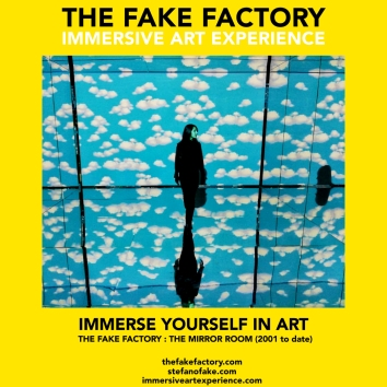 THE FAKE FACTORY - THE MIRROR ROOM IMMERSIVE ART_00306