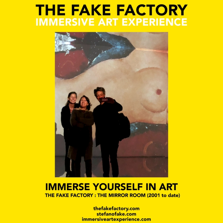THE FAKE FACTORY - THE MIRROR ROOM IMMERSIVE ART_00308