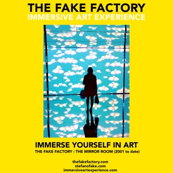 THE FAKE FACTORY - THE MIRROR ROOM IMMERSIVE ART_00310