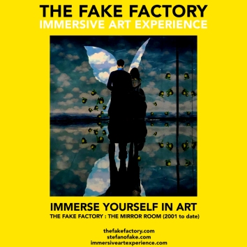 THE FAKE FACTORY - THE MIRROR ROOM IMMERSIVE ART_00312