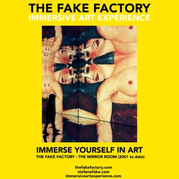 THE FAKE FACTORY - THE MIRROR ROOM IMMERSIVE ART_00317
