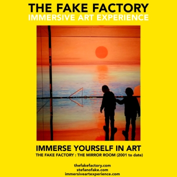 THE FAKE FACTORY - THE MIRROR ROOM IMMERSIVE ART_00320