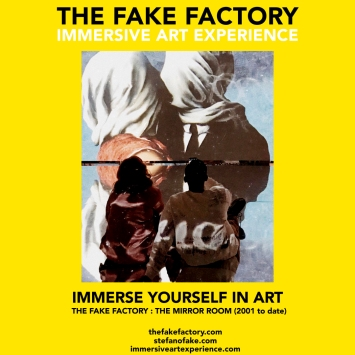 THE FAKE FACTORY - THE MIRROR ROOM IMMERSIVE ART_00323