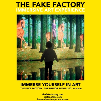 THE FAKE FACTORY - THE MIRROR ROOM IMMERSIVE ART_00325