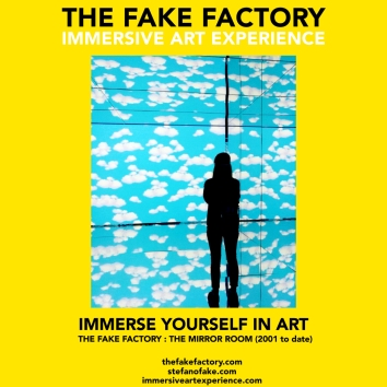 THE FAKE FACTORY - THE MIRROR ROOM IMMERSIVE ART_00328