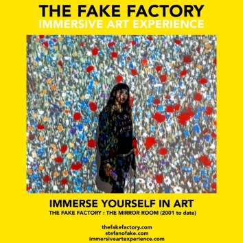 THE FAKE FACTORY - THE MIRROR ROOM IMMERSIVE ART_00329