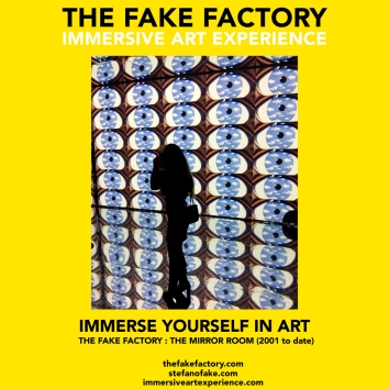 THE FAKE FACTORY - THE MIRROR ROOM IMMERSIVE ART_00331