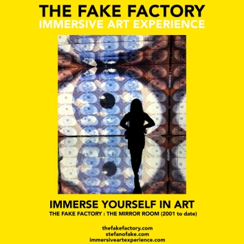 THE FAKE FACTORY - THE MIRROR ROOM IMMERSIVE ART_00332