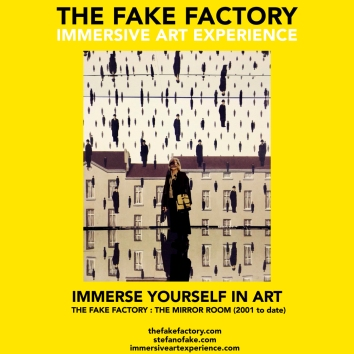 THE FAKE FACTORY - THE MIRROR ROOM IMMERSIVE ART_00333
