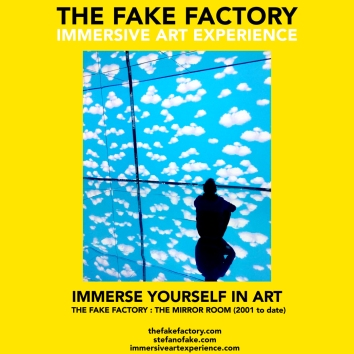 THE FAKE FACTORY - THE MIRROR ROOM IMMERSIVE ART_00337